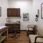 medical offices Granada hills