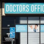 Doctors office – DrParvinchi