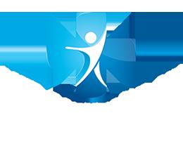 Dr. Parvinchi Logo