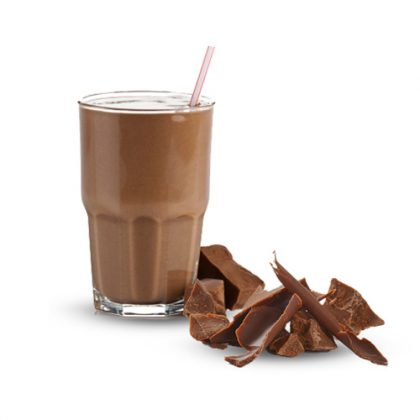 New Direction Advanced Double Chocolate Shake Product