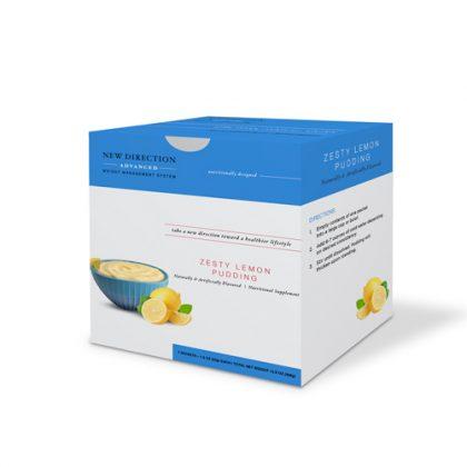 NewDirectionAdvanced_Zesty-Lemon-Pudding-Box