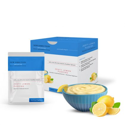 NewDirectionAdvanced_Zesty-Lemon-Pudding-Box-Foil-Product