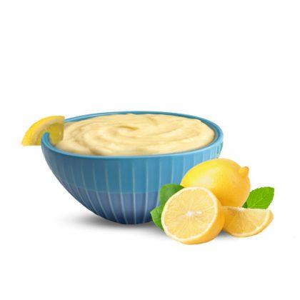 NewDirectionAdvanced_Zesty-Lemon-Pudding-Product
